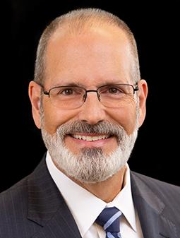 Dennis Mohr