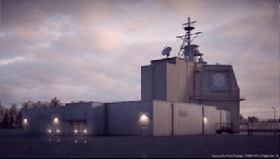 Missile Defense Agency (MDA)