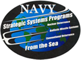 Navy Strategic Systems Programs (SSP)