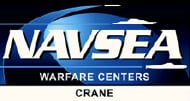 Naval Surface Warfare Center, Crane Division