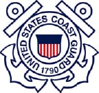 United States Coast Guard, Office of International Acquisition Programs